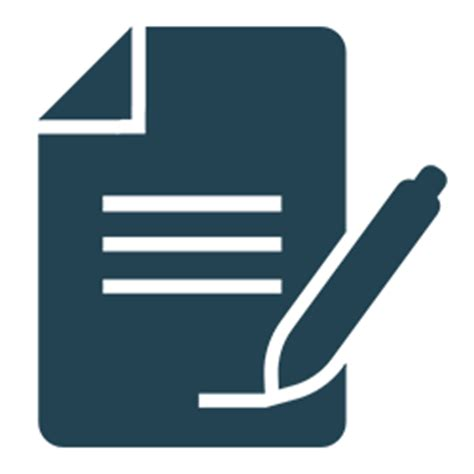 Top 7 UC Berkeley Admissions Essays - Study Notes